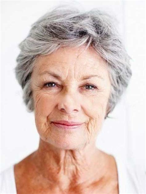 nice hairstyle for woman late 50s 30 nice short haircuts for women over 50 short