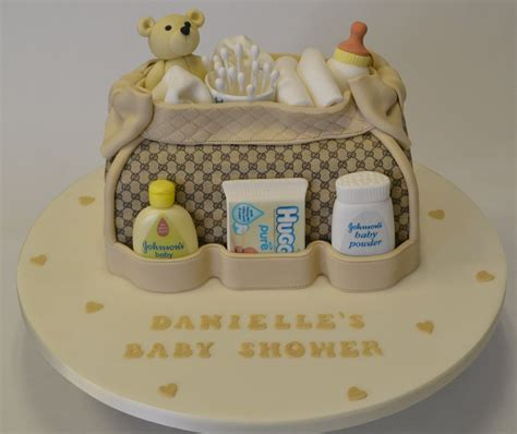 baby shower celebration cakes 3d baby bag baby shower cake baby shower cakes