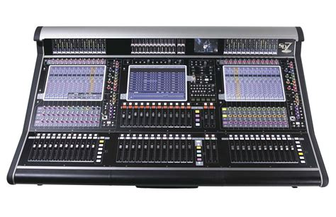 digico sd7 the next generation plus one of digital sound