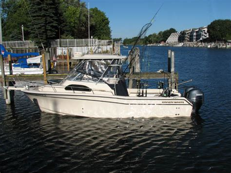parker boats problems problem with parker fuel tank the hull truth boating