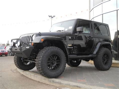 white jeep black rims lifted 16 inch rims for jeep wrangler black jeep wrangler jk