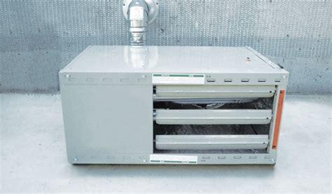 greenhouse heaters solar innovations