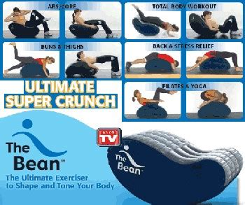 ason tv buy direct and save on the bean as seen on tv