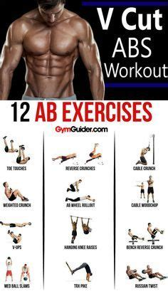 how to get abs faster from the workout that will upgrade your usual exercises workout weight
