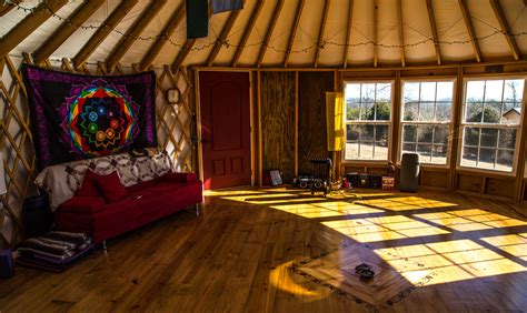 Cape Cod Bathroom Designs better yurts amp gardens 171 knoxzine
