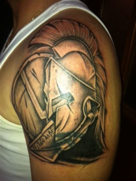 spartan tattoo spartan designs www imgkid the image