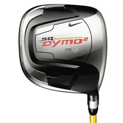 square to square golf swing driver nike sq dymo driver 10 5 indiinstruction