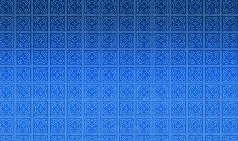 wallpaper warna biru dongker background warna hijau 2013 joy studio design gallery