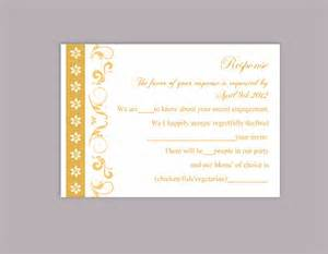 diy wedding rsvp template editable text word file rsvp template printable rsvp cards