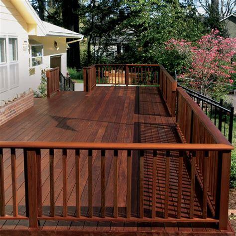 backyard decks cost backyard deck cost calculator 2017 2018 best cars reviews