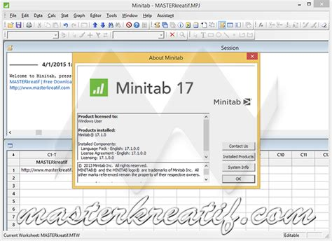 minitab full version free download minitab 17 free download