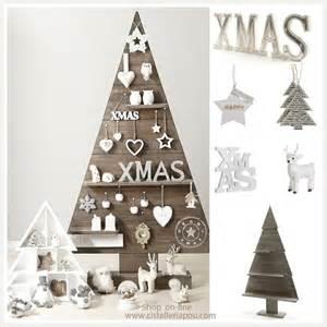 art 237 culos decoraci 243 n de navidad letras de navidad