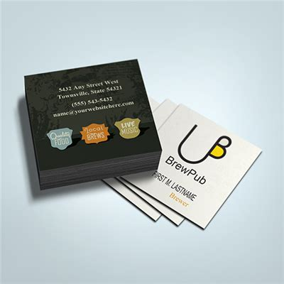 7 11 E Gift Card - printing full color business cards united reprographics seattle