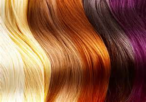 all hair color 9 best ideas for hair salon posters pretty designs