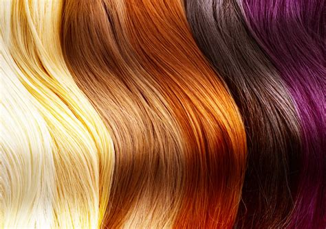 beuty salon especialies in color 9 best ideas for hair salon posters pretty designs