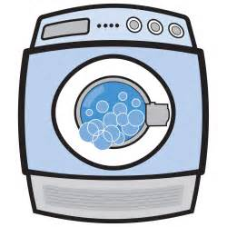 wash machine how to ensure your washing machine smells as fresh as the