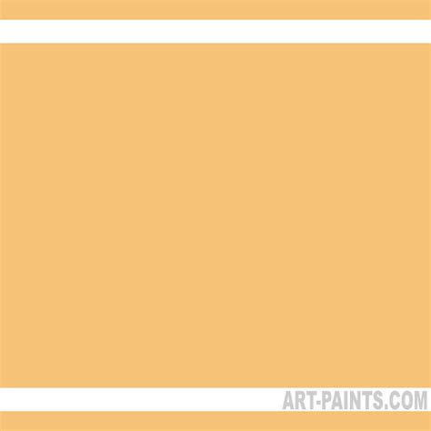 artist acrylic paints 6974928 paint color heidi swapp artist paint