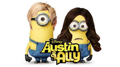 imagenes de los minions one direction disney austin and ally minions minions disney