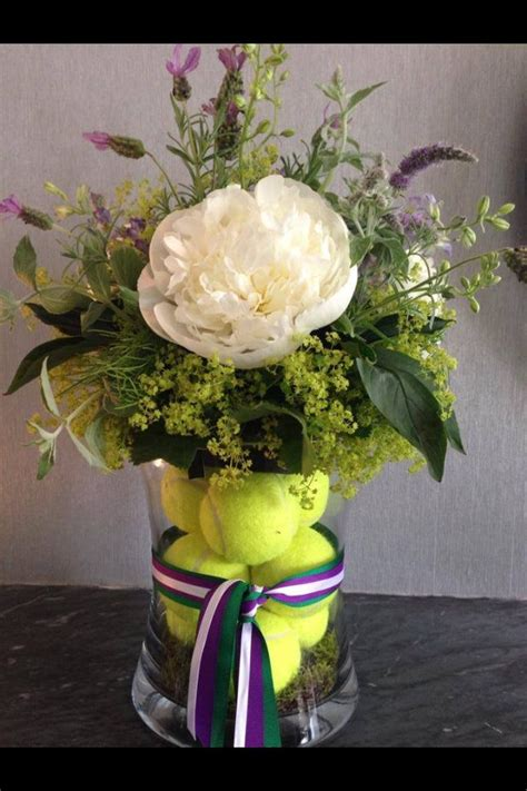 tennis themed events 60 best tennis party images on pinterest tennis party