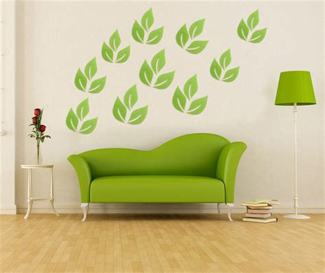 home decor wall colors 28 images white light and color