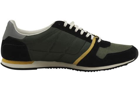 g sneakers g s sneakers track futura shoes