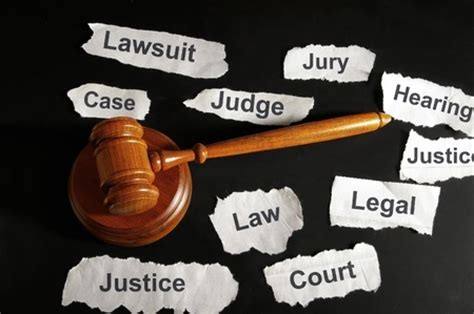 Can U Be A Lawyer With A Criminal Record Criminal Lawyer Edmonton Criminal Defence Firm