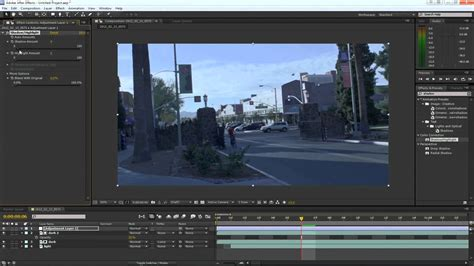 hdr workflow after effects tutorial faster rendering with multi