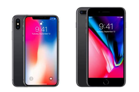 iphone 8 iphone 8 plus and iphone x in depth a step by step manual a visual and detailed guide to using your device like a pro books iphone 8 plus vs iphone x which one should you buy