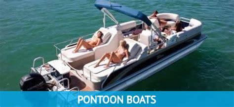pontoon boat rental folsom lake fishing bass lake ca image of fishing magimages co