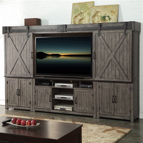 bedroom entertainment centers an entertainment center in the master bedroom everything