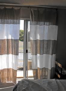 Whote Curtains Inspiration Sightly White Curtains Window Treatment Solution Curtains Inspiration Hashook A Daily Home