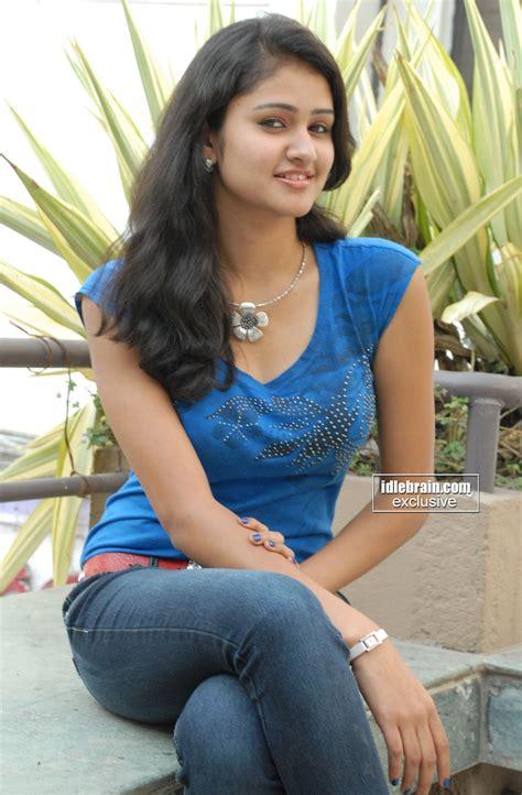 cute teenagers tamil teens kausalya cute photoshoot