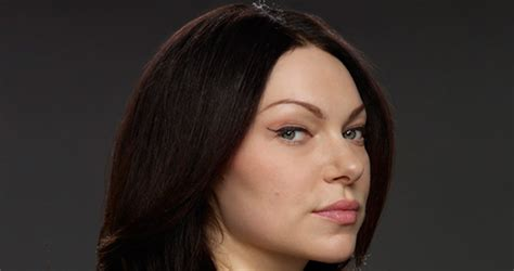 alex vause hair style top beauty looks from emmy shows hair makeup tips l