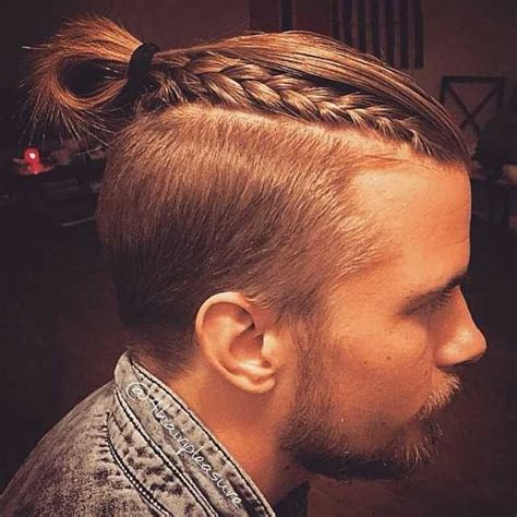 hair s s 2015 best men s hairstyles for long hair 2015