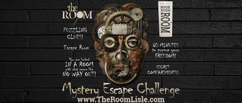 chicago boat show discount coupons the room mystery escape challenge coupon lisle illinois