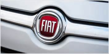 Fiat Emblem Fiat Logo Meaning And History Symbol Fiat World Cars Brands