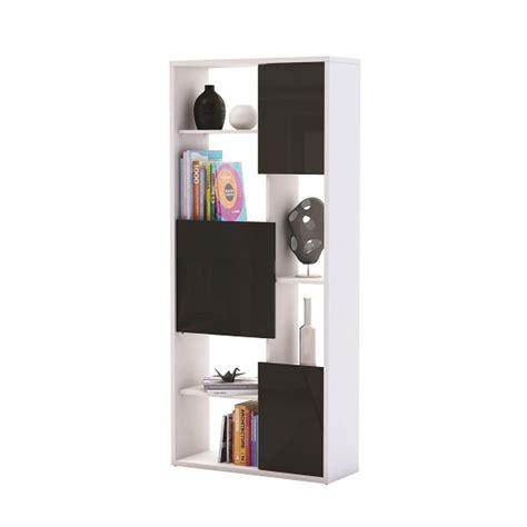 Cheap Black Bookcase Buy Cheap Black Bookcase Compare Furniture Prices For