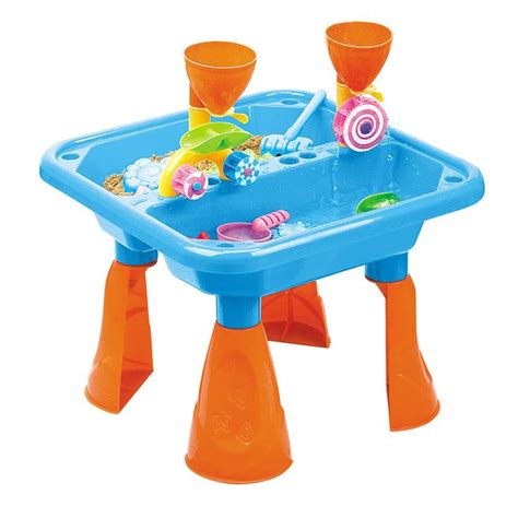 fisher price water table 17 best images about let s discover on