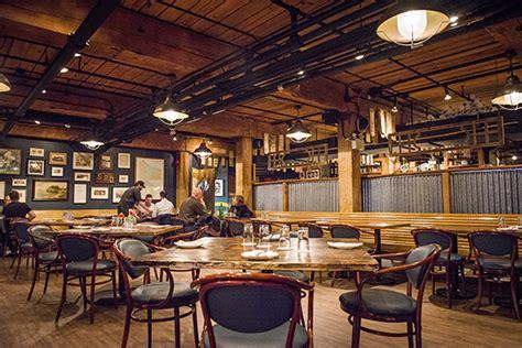 S Oyster House by Rodney S Oyster House Blogto Toronto
