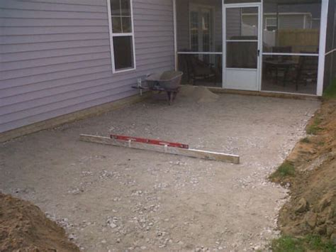 Cost To Install Paver Patio Installing Brick Pavers Cost Free Cellbackuper