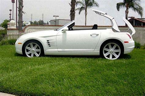 nissan convertible hardtop hardtop convertibles nce autos post