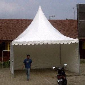 Tenda Sarnafil Murah Jual Tenda Sarnafil Harga Murah Jakarta Oleh Alam Jaya Tenda