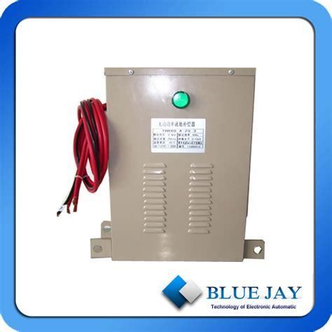 capacitor bank 20 kvar tbbx series electrical capacitors 450v 20kvar compensation capacitor bank jpg