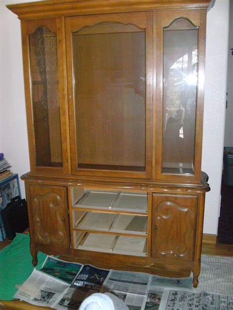 Dining Room Hutch Makeover by Dining Room Hutch Makeover 187 Dining Room Decor Ideas And
