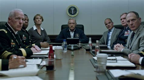 house of cards summary house of cards premiere recap season 5 episode 1 autos post