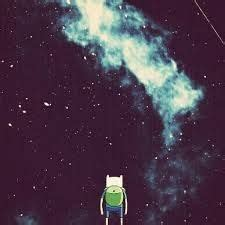 imagenes hipster galaxias 1000 images about adventure time on pinterest cartoon