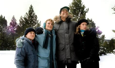 images of christmas vacation characters ambiguous christmas part 2 beginning to look a lot like
