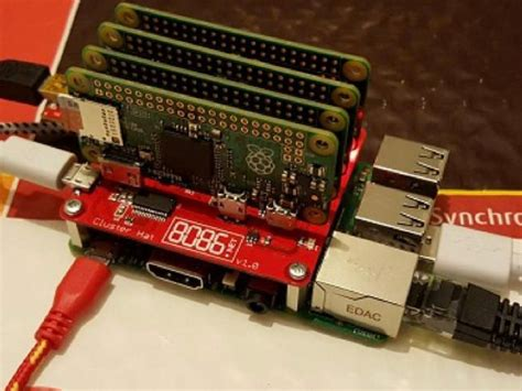 raspberry pi projects 10 more killer raspberry pi projects collection 2