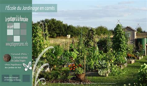 Le Potager En Carrã Le Potager En Carr 233 S 224 La Fran 231 Aise 201 Cole Du Jardinage