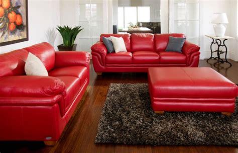 lazy boy demi sofa demi 2 piece leather lounge suite by la z boy harvey